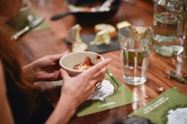 GreensGrow-Dinner-24