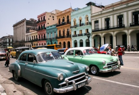 cuba friday escape-3