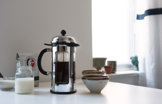 FrenchPress-Bodum-final6