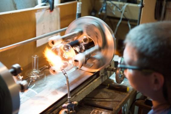 Makers-Chris-Bock-TheDragon-11