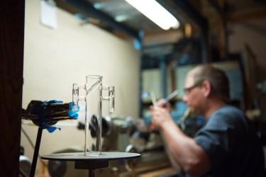 Makers-Chris-Bock-TheDragon-3