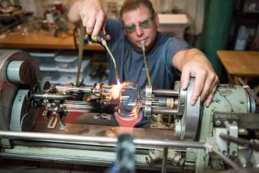 Makers-Chris-Bock-TheDragon-8