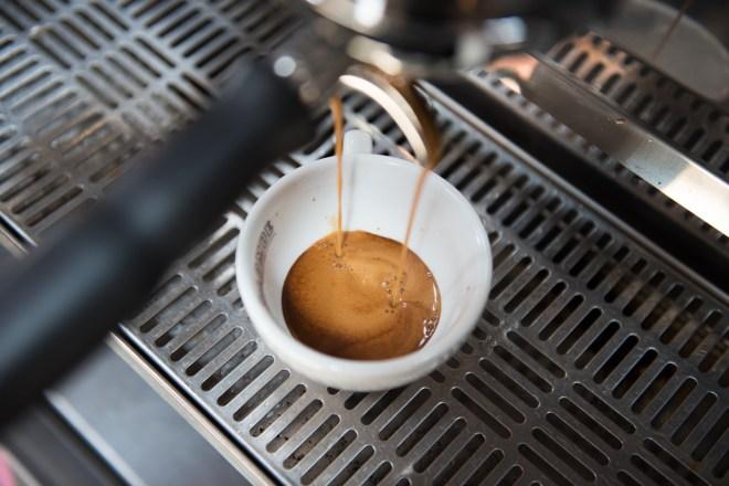 cafe images-2