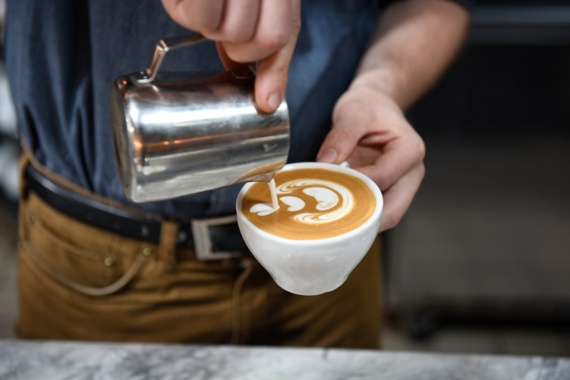 latte-3 copy.jpg