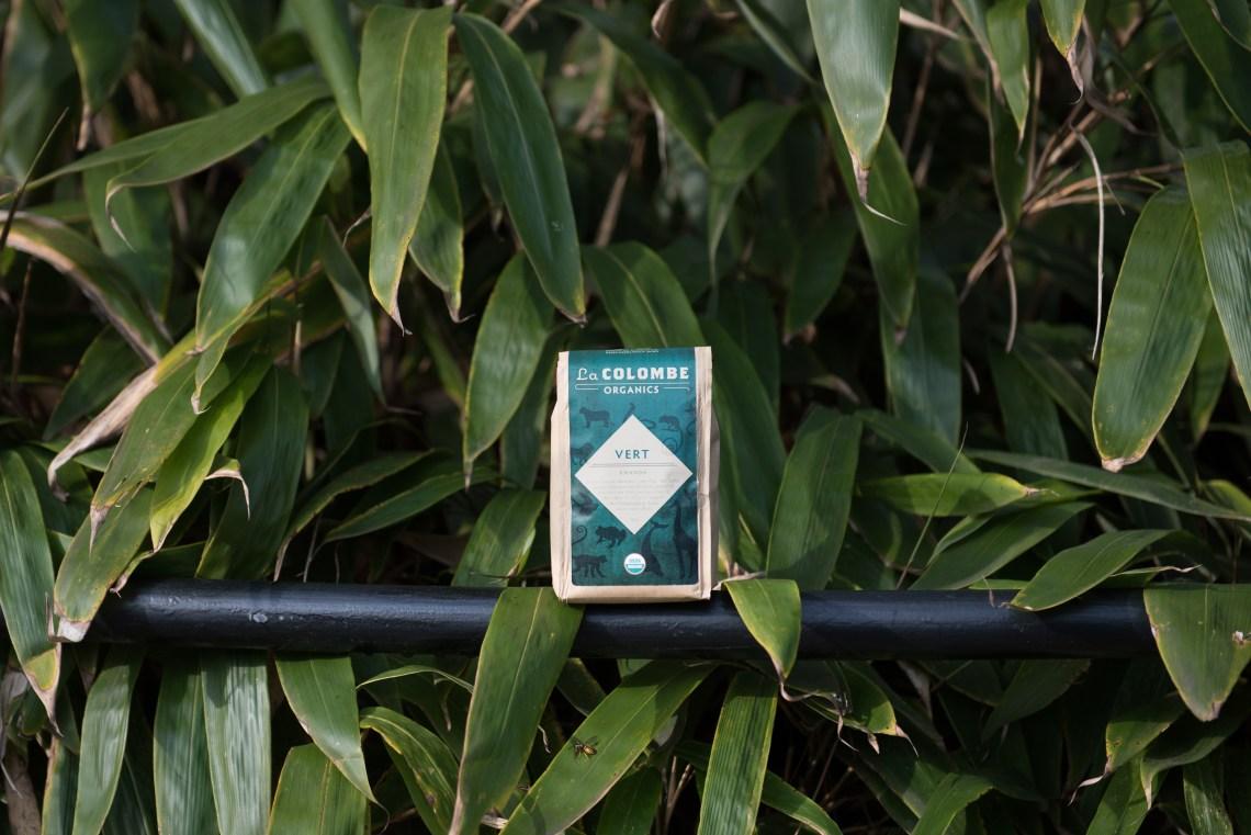 Organics-Coffee-Rwanda-Vert-6.jpg