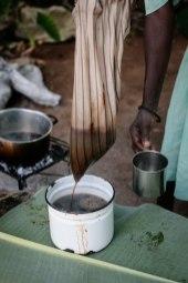 Haitian Brewing-1