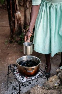 Haitian Brewing-3