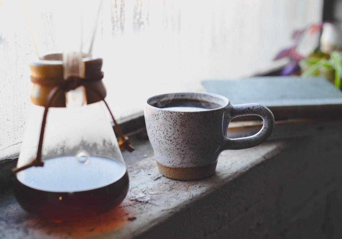 mug life love