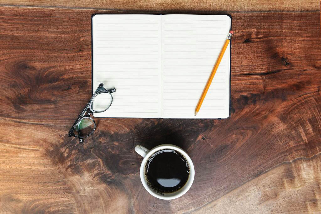 coffee notebook.jpg