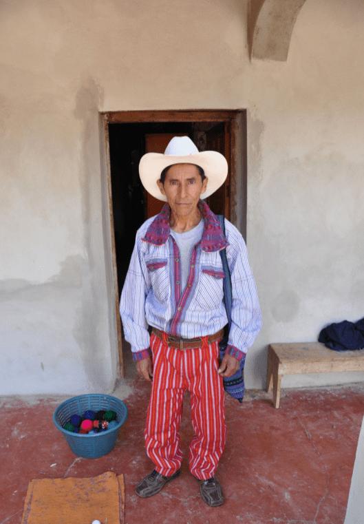 Guatemala-CafeImports-Imgs9
