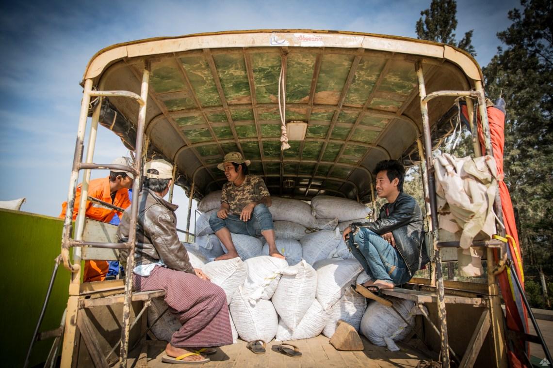 Myanmar 2016-103