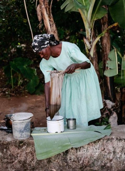 haitian-brewing-2