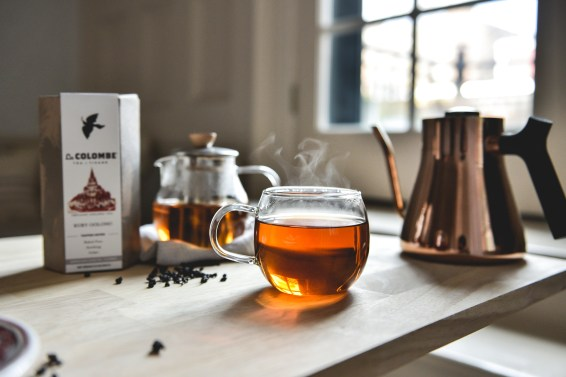 tea-lifestyle-home-50