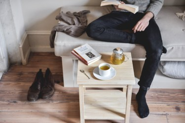 tea-lifestyle-home-79