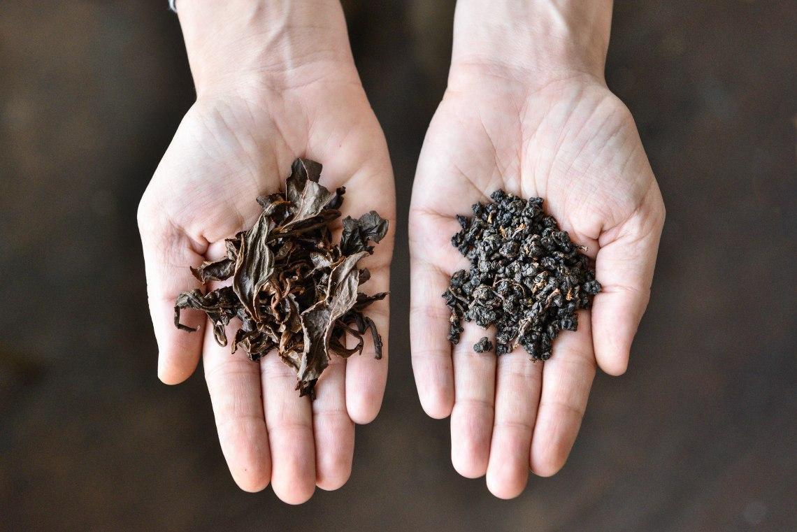 tea-steeping-2