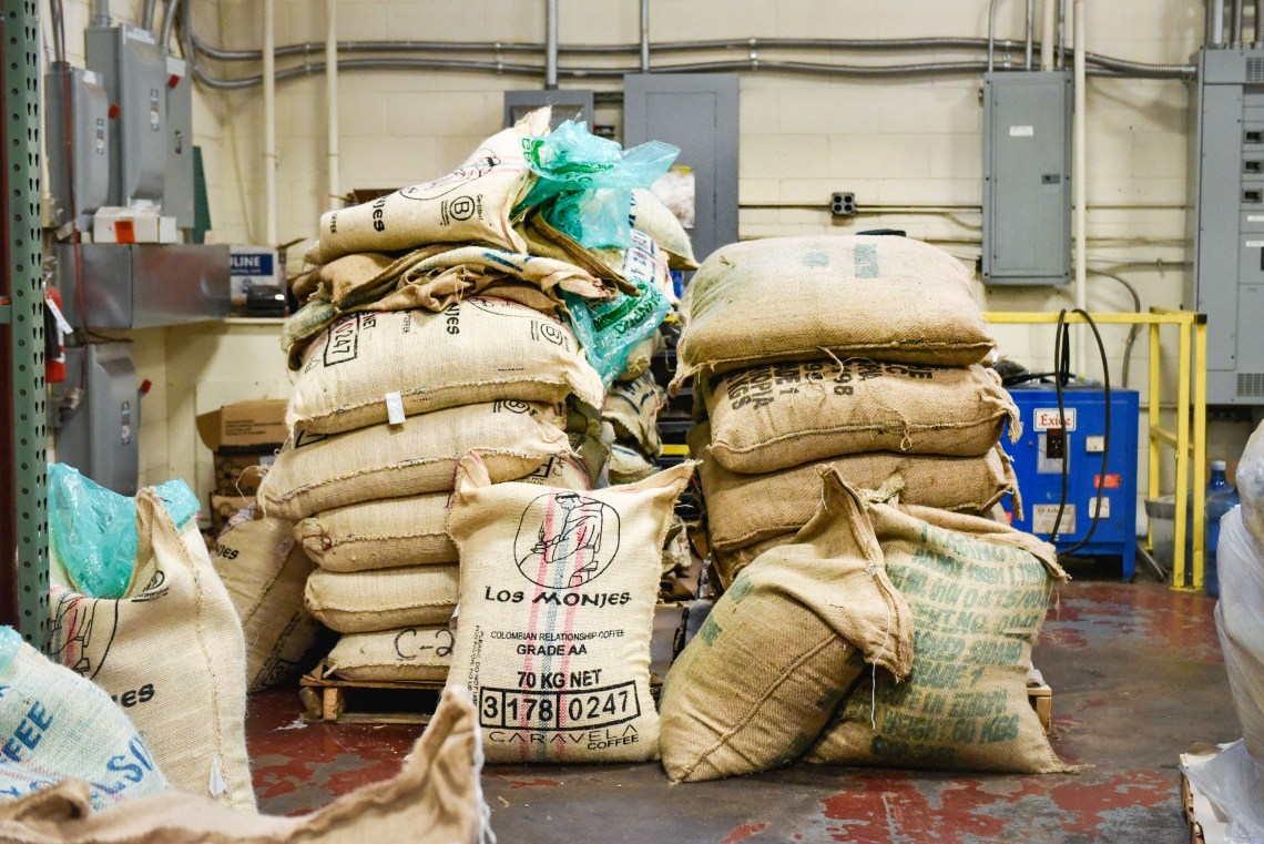 Warehouse-Coffee-Production-74