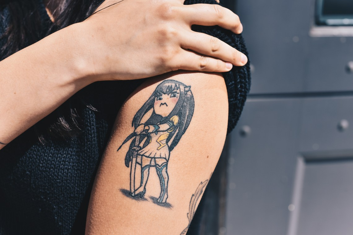Barista-Tattoos-21
