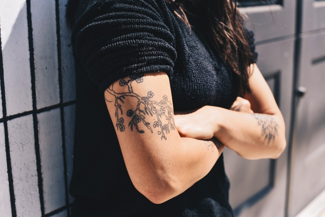 Barista-Tattoos-23