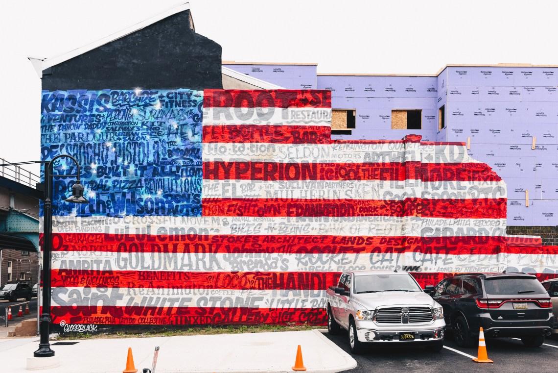 Philadelphia-Murals-10