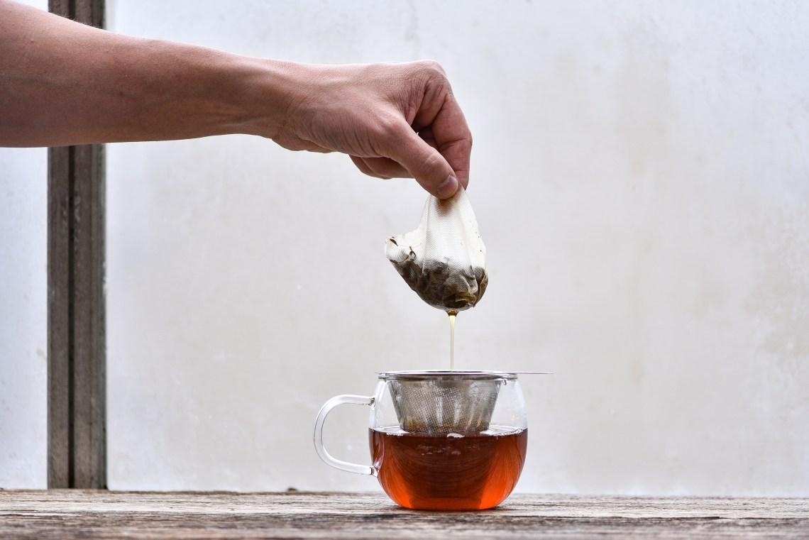 Tea-Garden-Blog-21