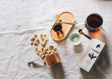Tea-Recipe-Nut-Milk-Latte-11