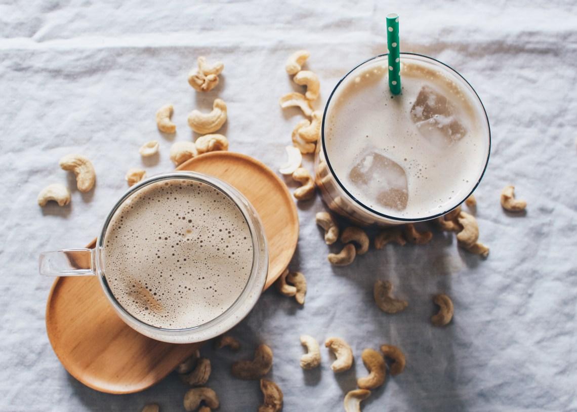 Tea-Recipe-Nut-Milk-Latte-16