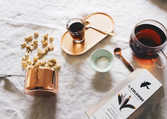 Tea-Recipe-Nut-Milk-Latte-9