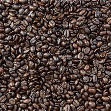 beans-2-2