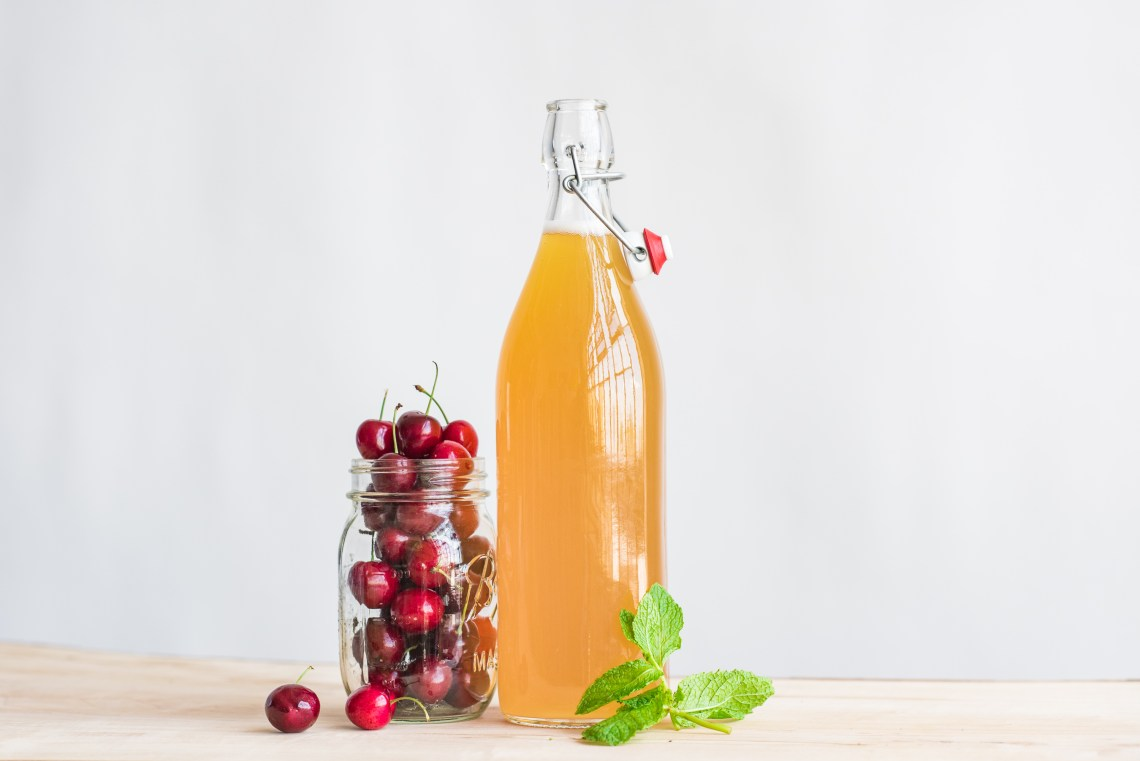 Kombucha_Recipe-17