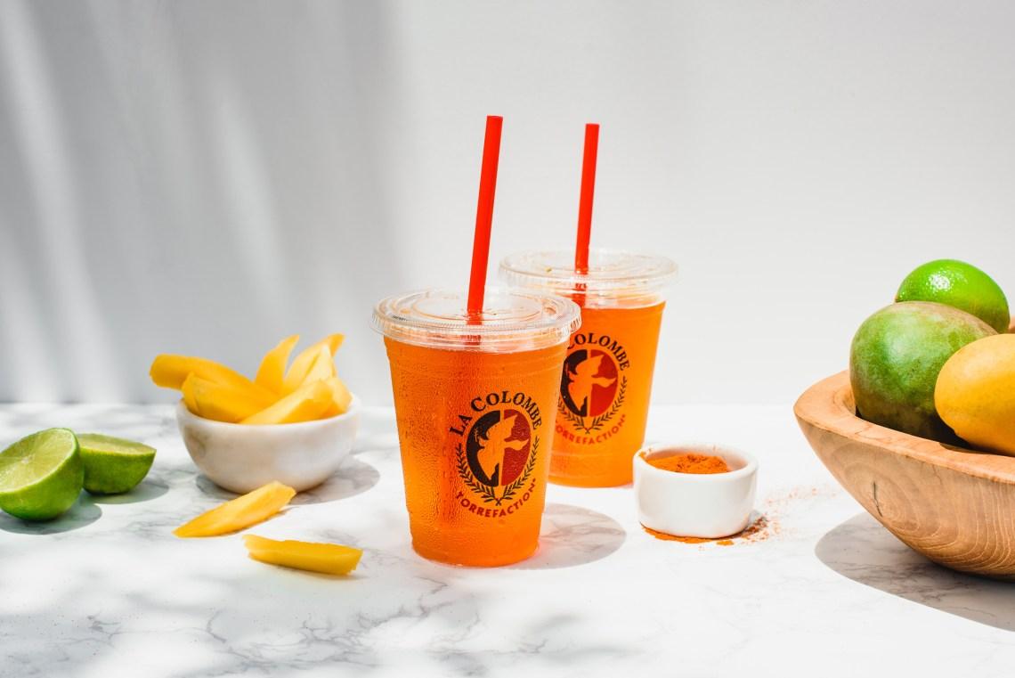 Mango_Iced_Tea_1