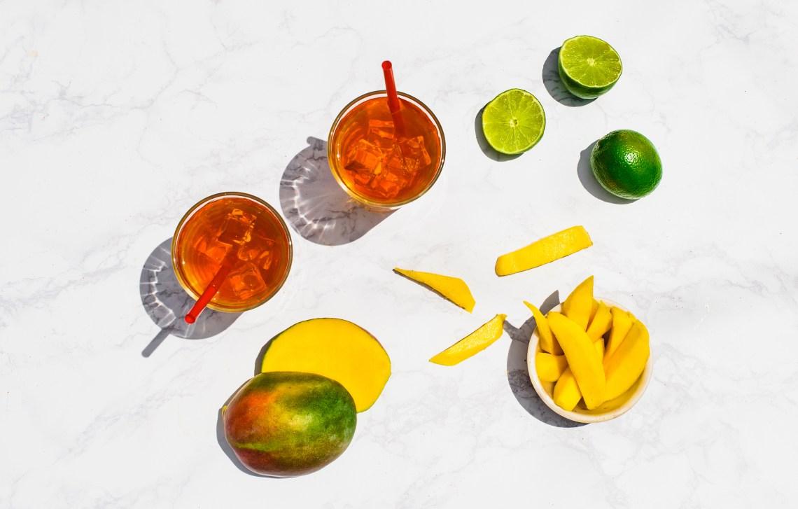 Mango_Iced_Tea_2