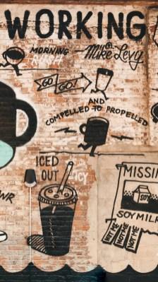 Cafe-Mural-Instagram-2