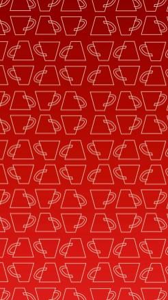 choco-red