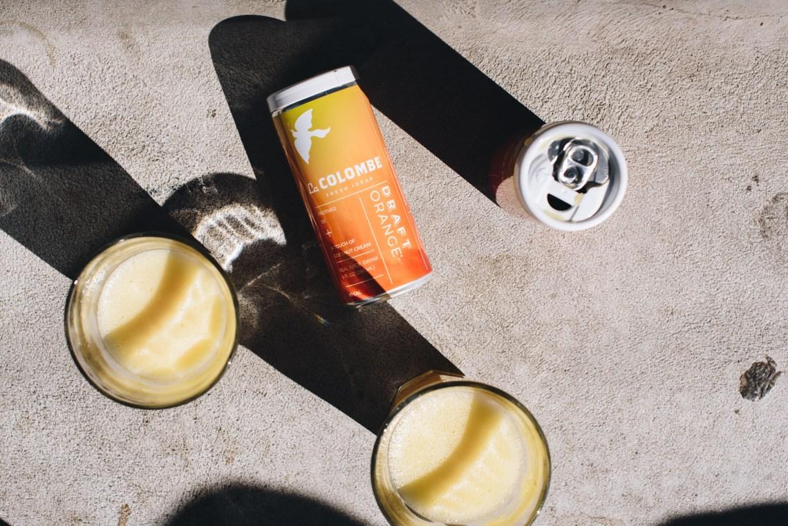Fresh_Ideas_Juice_Orange_Lemon_HighRes_22