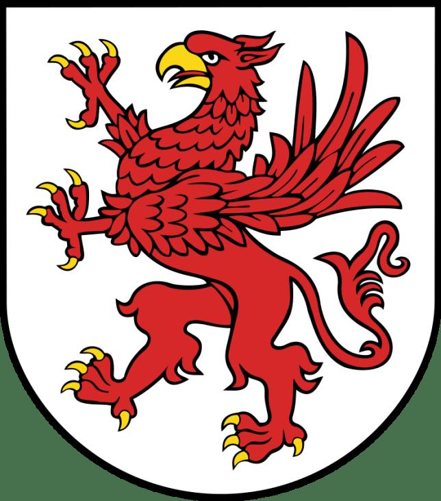 743px-POL_województwo_zachodniopomorskie_COA.svg