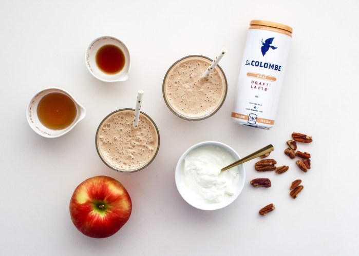 Apple_Pie_Chai_Smoothie_1