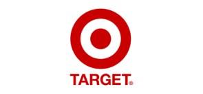 target-logo