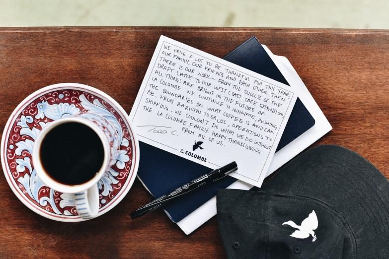 Todd_Thanksgiving_Letter_1