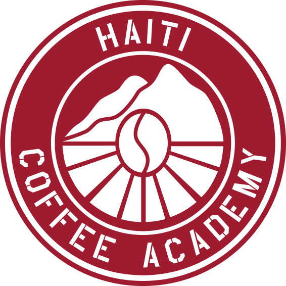 Haiti_Coffee_Academy_Logo_Color_HighRes