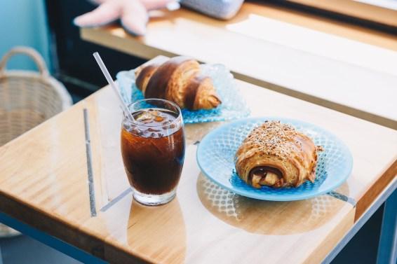 Rockaway_Cafe_Tracy_10 (1)