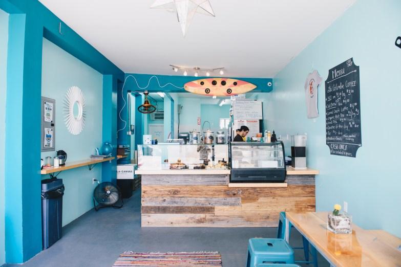 Rockaway_Cafe_Tracy_3 (1)