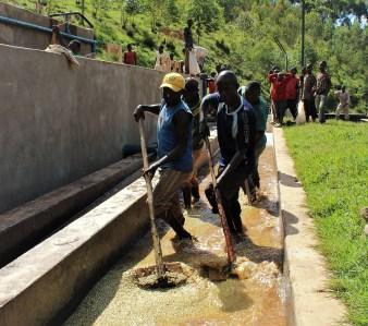 Kibingo_Washing_Channel