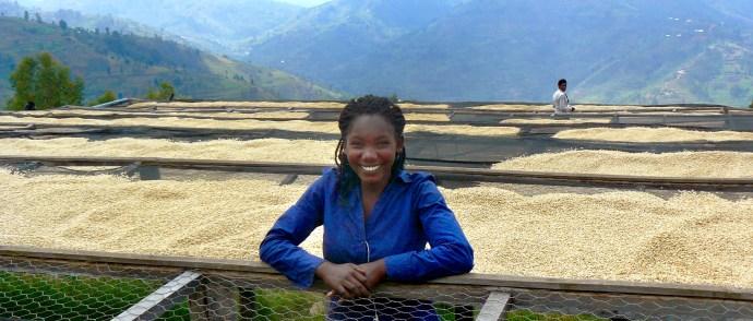 Rwanda-Dukunde-Kawa1