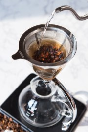 Cascara_Iced_Tea_7