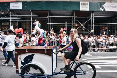 NYC_Pride_Parade_2018_15