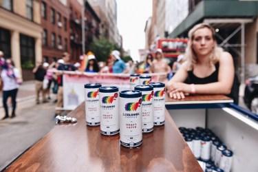 NYC_Pride_Parade_2018_78