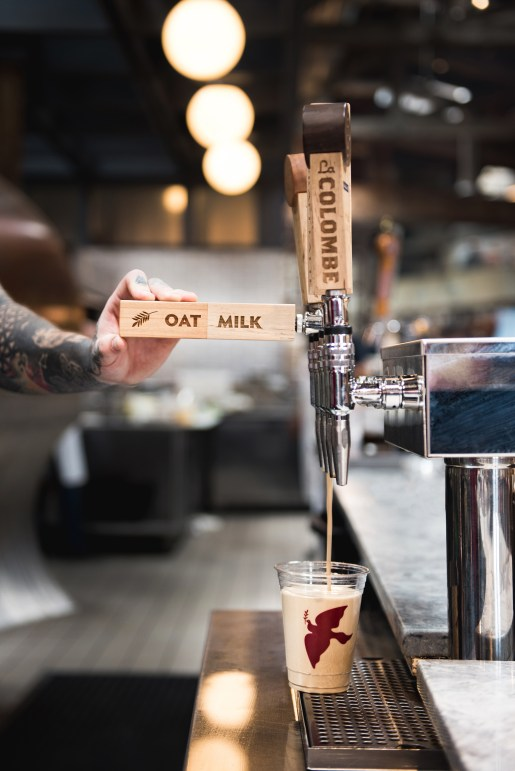 oat_milk_on_tap_1 (1)