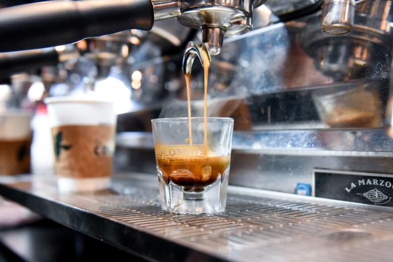 Cafe-Espresso-7 (2)