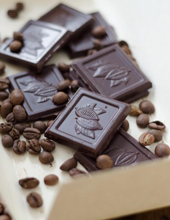 Chocolate-Bars-8