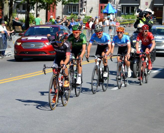 Grand Prix Cycliste (14)